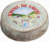 Закваска для сыра Томме 10 л