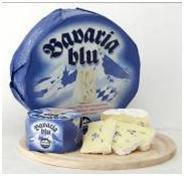 Закваска для сыра Бавария Блю 100 л