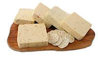 Закваска для сыра Хаварти 100 л