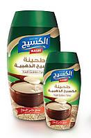 Кунжутная паста тахина 900 гр Al Kasih
