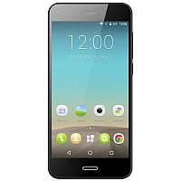 """Смартфон Gretel A7, 1GB+16GB синий 4.7"""" MTK6580A 4 ядра Android 6.0 Mali-400MP2 камера 8+2MP Samsung 3H7"""