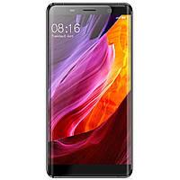 Смартфон Samgle MIX 1, 1GB+8GB Черный MTK6580a 1.3GHz 4 ядра Android 6.0 2200mAh камера 5+5 Мп IPS 720x1280