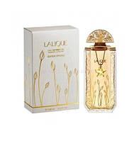 Парфюм для женщин Lalique de Lalique 20th Anniversary Limited Edition