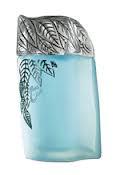 Мужская парфюмированная вода Syed Junaid Alam Razeen 90ml