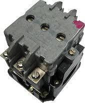 Пускатель магнитный  ПМА 3102 220В