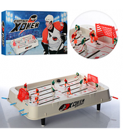 Настольная игра Хоккей JOY TOY 0701
