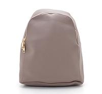 Сумка Женский рюкзак розовый