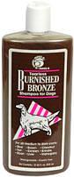 2003 Ring5 Burnished Bronze Шампунь для собак с коричневой шерстью, 355 мл