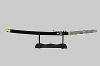 Меч самурая