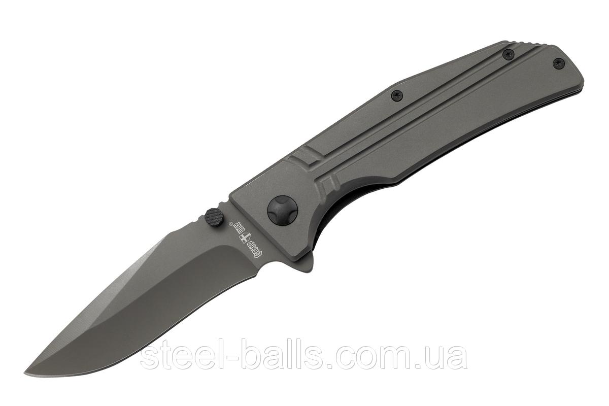 Нож складной 140106