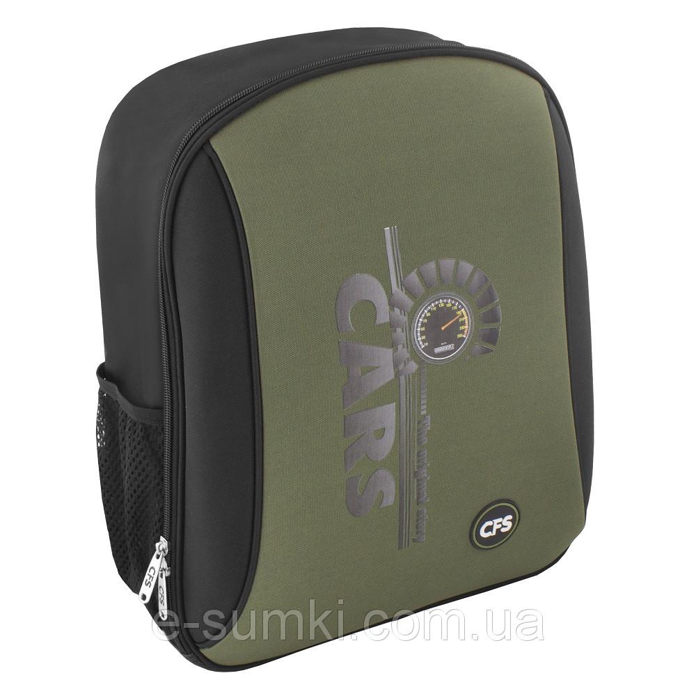 8b3bfeadcf79 Рюкзак для мальчика школьный, ортопедический - купить по лучшей цене ...