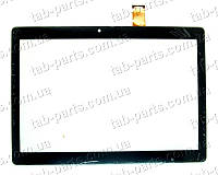 Bravis NB106 3G тип2, NB107 емкостной сенсор (тачскрин)