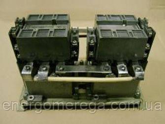 Пускатель магнитный ПМА 4502 220В
