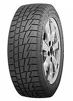 Cordiant  Winter Drive 205/55 R16 Зимние 94 T
