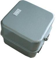 Пускатель магнитный ПМА 4610 220В