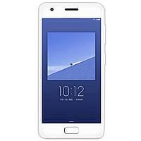"Смартфон Lenovo ZUK Z2, 5"" 4GB+64GB Белый 4 ядра FullHD 1920х1080 камера 13Мп и 8Мп 4G 2SIM GPS 3500mAh"