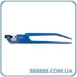 Кримпер индустриальный для обжима кабельных наконечников 10-120 мм 6AC51-22 King Tony