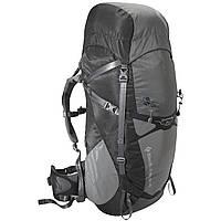 Рюкзак туристический женский Black Diamond Innova 60