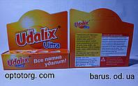 Карандаш-пятновыводитель Udalix Ultra