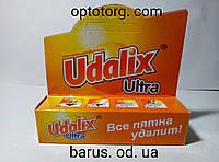 Карандаш-пятновыводитель Удаликс ультра Udalix Ultra