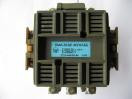 Пускатель магнитный ПМА 5102 220В нереверсивный