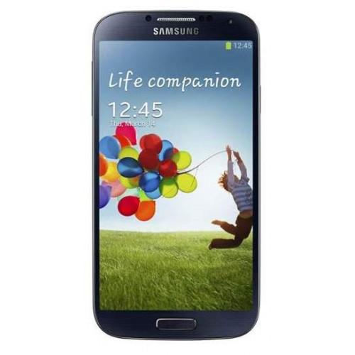 Копия Samsung Galaxy S4 / Android 4.0 / экран 4 / камера 5 Мп / Wi-Fi / 2 сим, фото 1