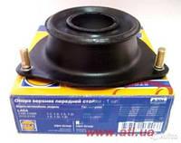 R206 Опора верхня стiйки амортизатора 2108-099