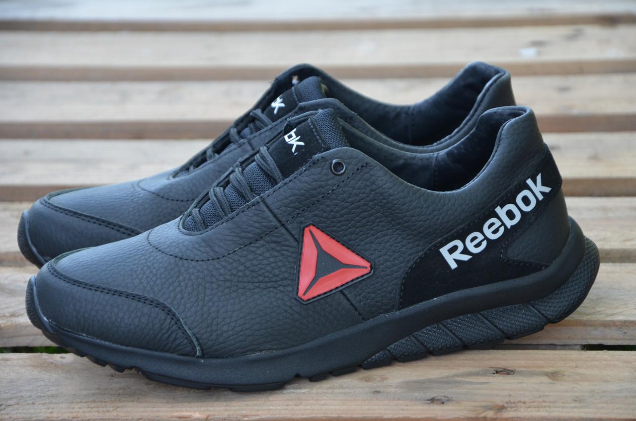 fe54830a7fef Купить Мужские кроссовки Reebok в Украине от компании