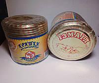 Крышка для закатки Измаил качество (20 шт. в упаковке)