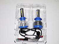 Ксенон светодиодный Xenon Led Н7 6000к 35W, фото 4