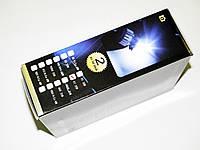 Ксенон светодиодный Xenon Led Н7 6000к 35W, фото 7
