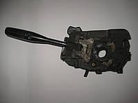 Переключатель свет + повороты Мазда Mazda, фото 1