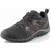 Кроссовки Merrell Rapidbow Shield Men's Low Shoes