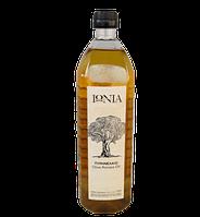 "Оливковое масло Помас ""IONIA"", 1 л."