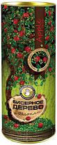 Набор для творчества Бисерное дерево яблоня отDanko Toys