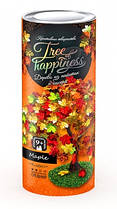 Набор креативного творчества Tree of Happiness дерево из пайеток