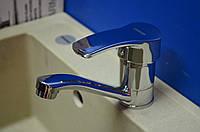 Смеситель для одной воды Farma Focus 041(S)-15.C