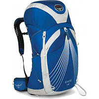 OSPREY  Exos 48 Pacific Blue MD (009.0314)