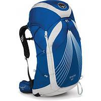 OSPREY  Exos 58 Pacific Blue (синий) MD (009.0325)