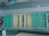 Кормушка для пчел потолочная, 1,7 л