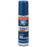Дезодорант антиперспірант стік для чутливої шкіри Balea Deo Kristall 100g (4010355196