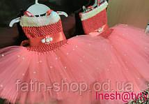 Платья для принцесс