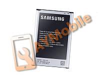 Аккумулятор Батарея Samsung N900 Note 3 Ориг