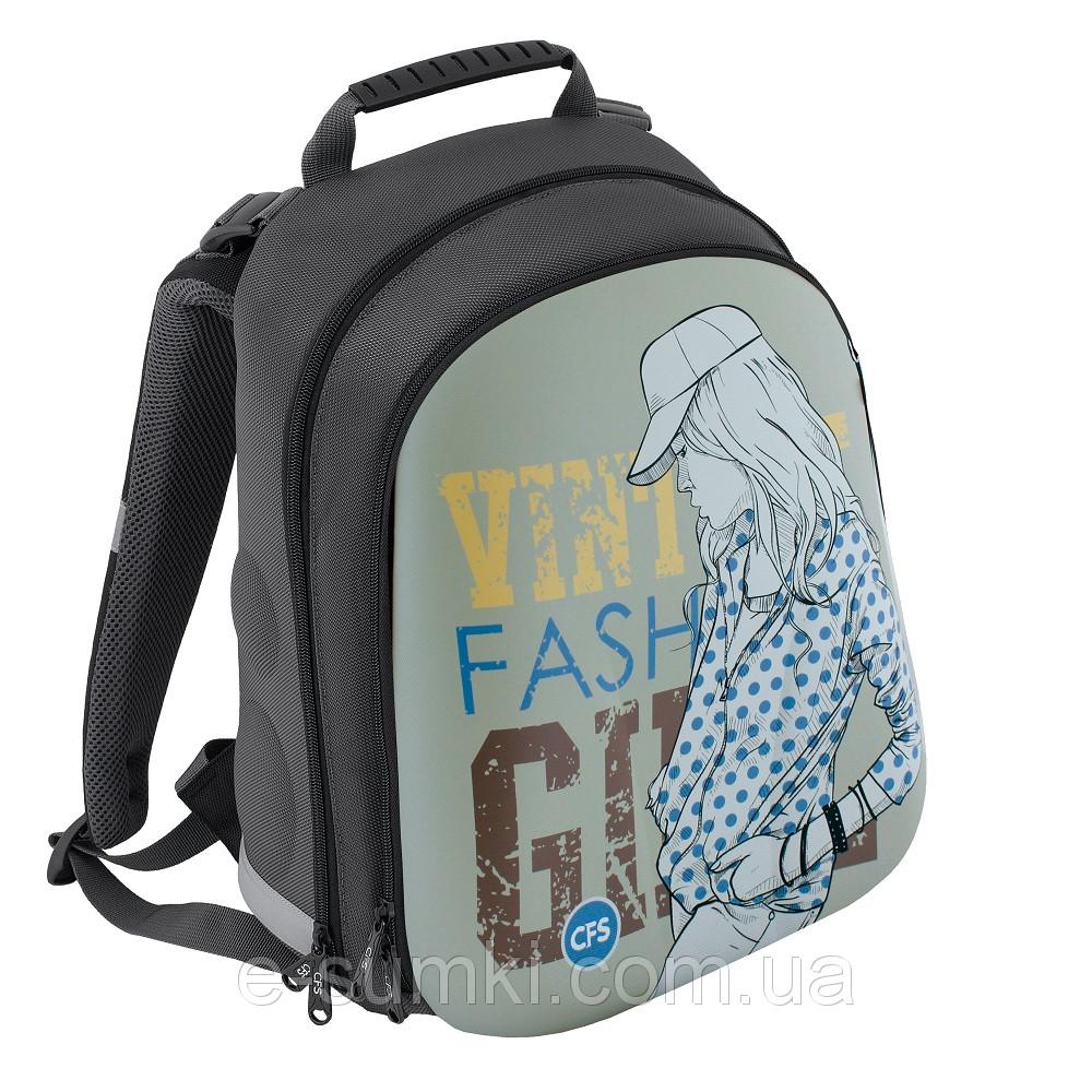 Купить школьный рюкзак для девочек 7 класс рюкзаки с тачкой маквин