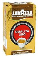 Любишь кофе?