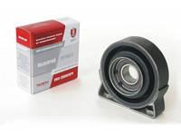 Опора карданного вала 2101 (с подшип)(в коробке) БРТ