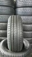 Шини Літні (летние шины) R16 215/60 GP PRIMO SPORT 3 95 H польська наварка