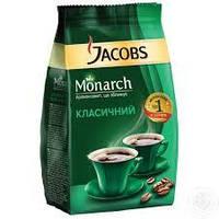"""Кофе """"Якобс"""" молотый """"Монарх""""  70г"""