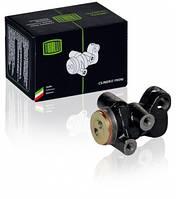 Регулятор давления тормозов 2121 (колдун) (d17 mm) (CF 621) Trialli