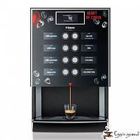 Кофемашина Iperautomatica, фото 1